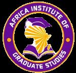 Africagraduate